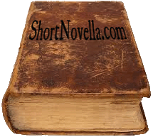 shortnovellas.com